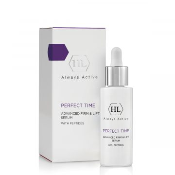 סרום למיצוק ומתיחה | ADVANCED FIRM AND LIFT SERUM
